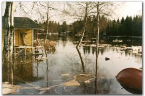 kevättulva v.2000